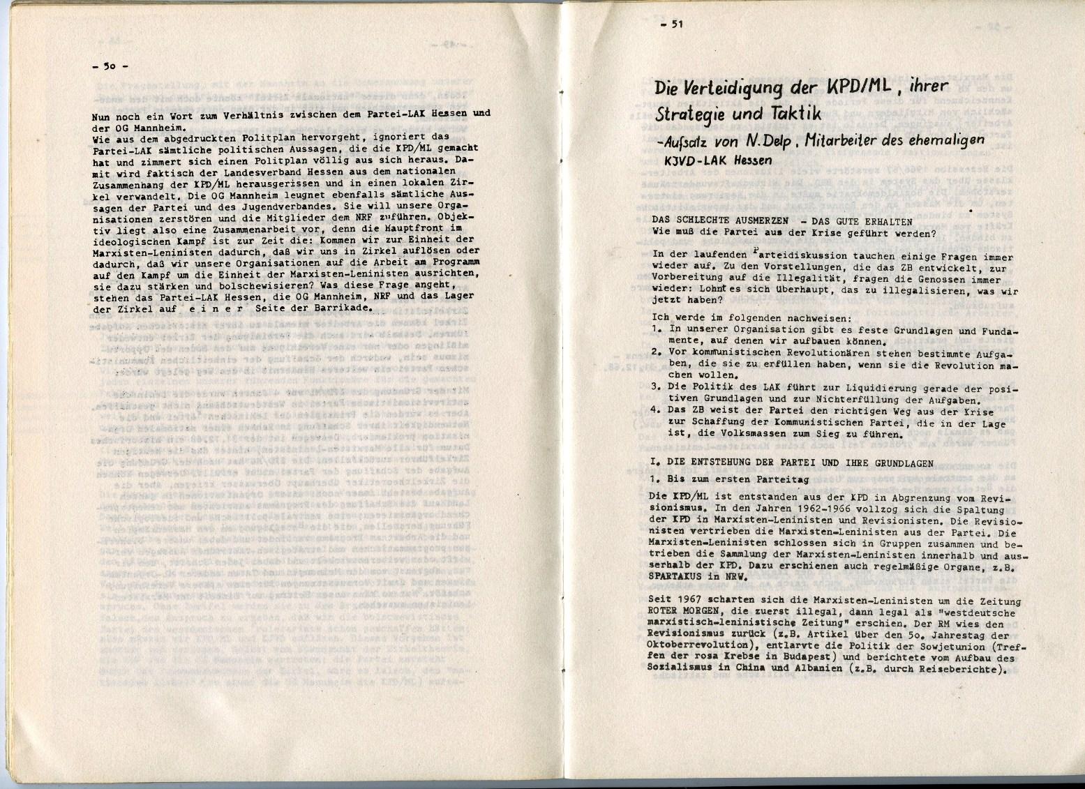 ZB_Universitas_1972_29