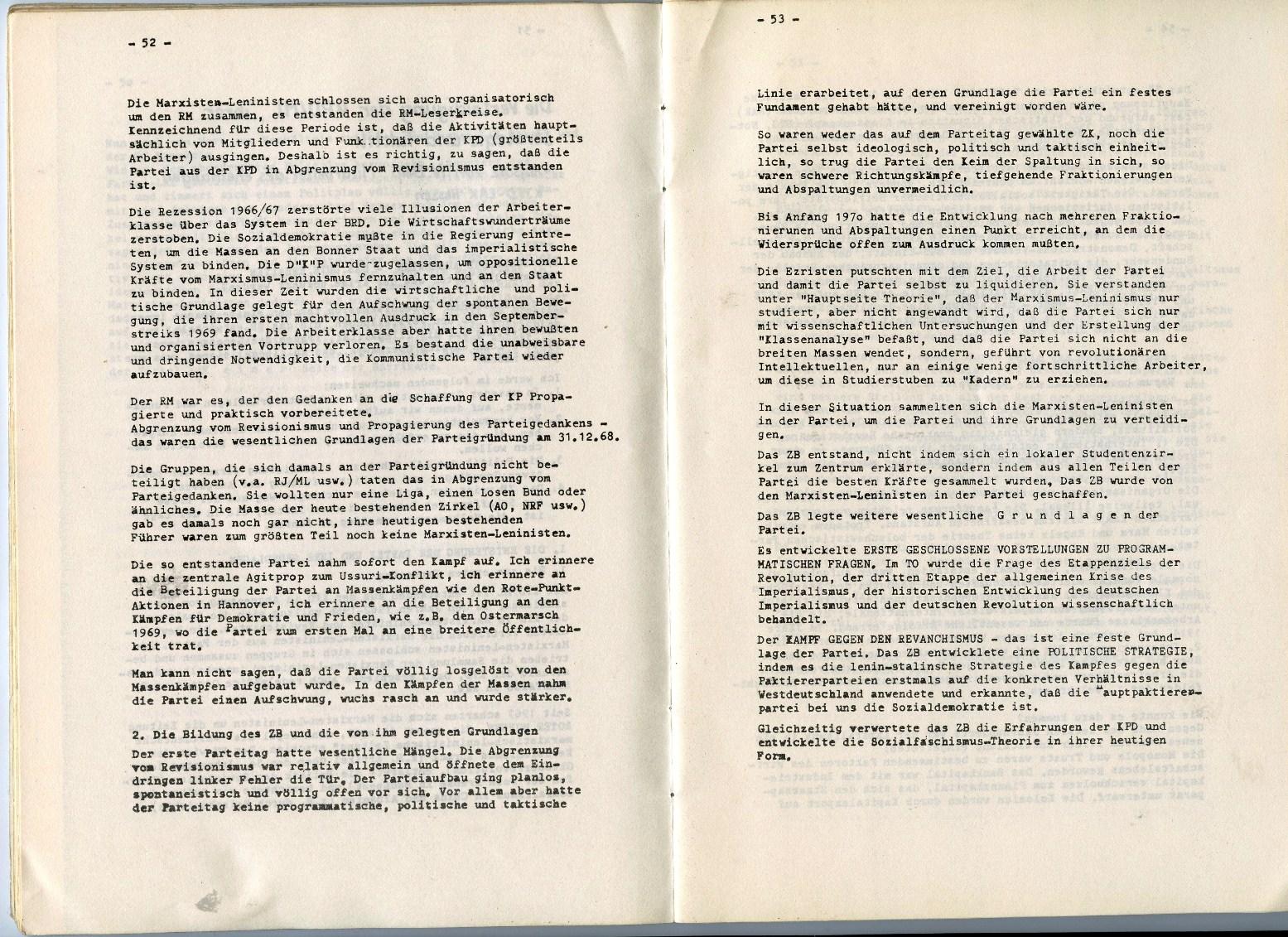 ZB_Universitas_1972_30