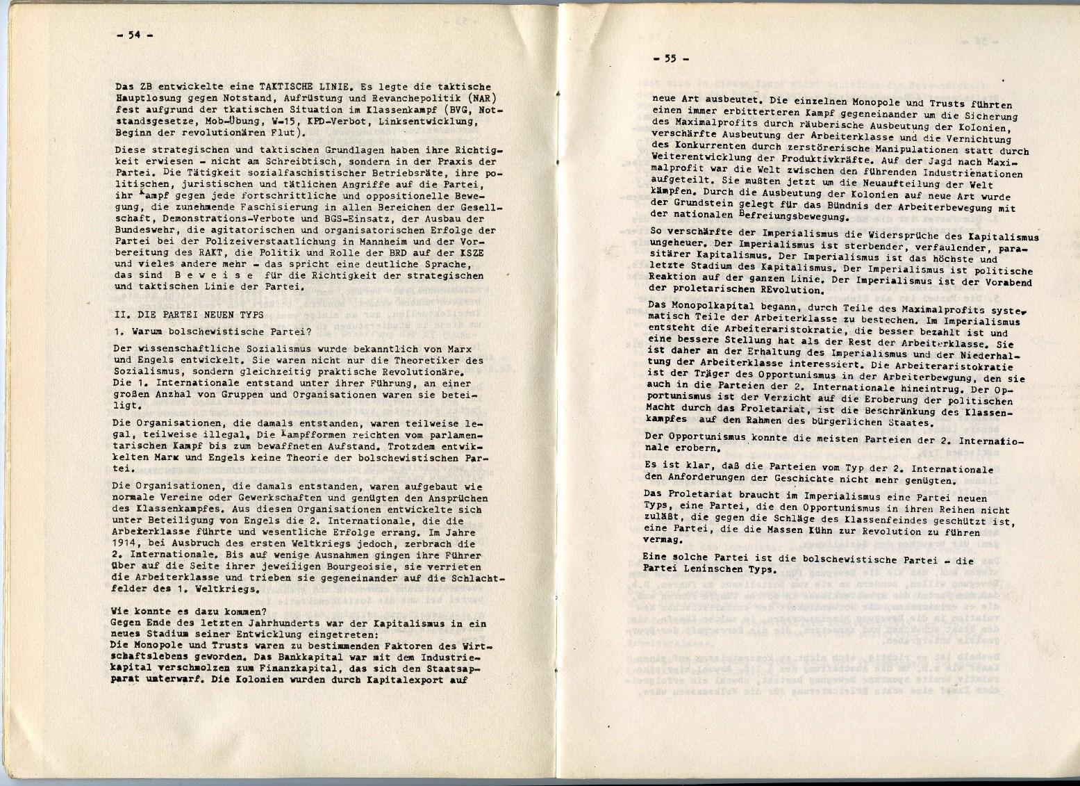 ZB_Universitas_1972_31