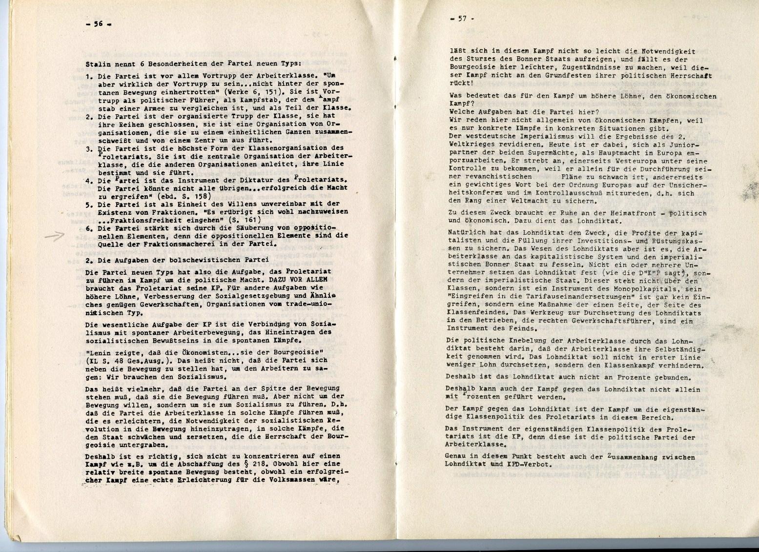 ZB_Universitas_1972_32