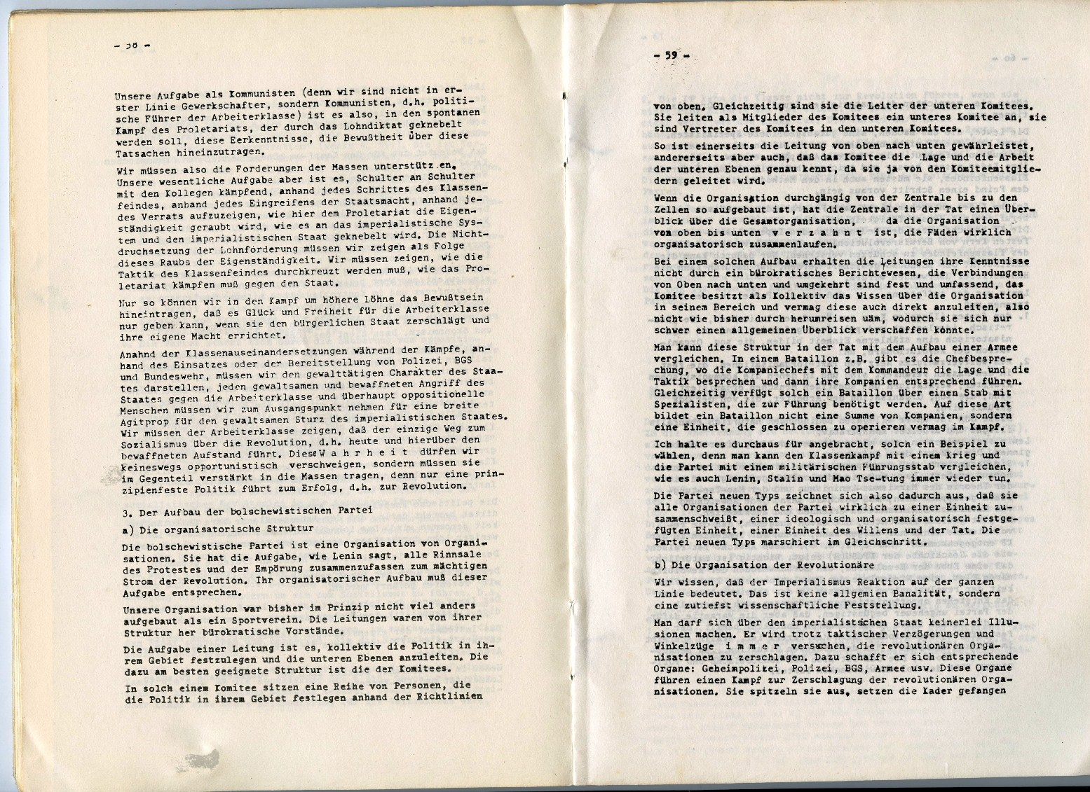 ZB_Universitas_1972_33