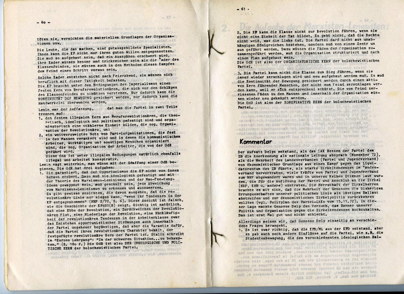 ZB_Universitas_1972_34