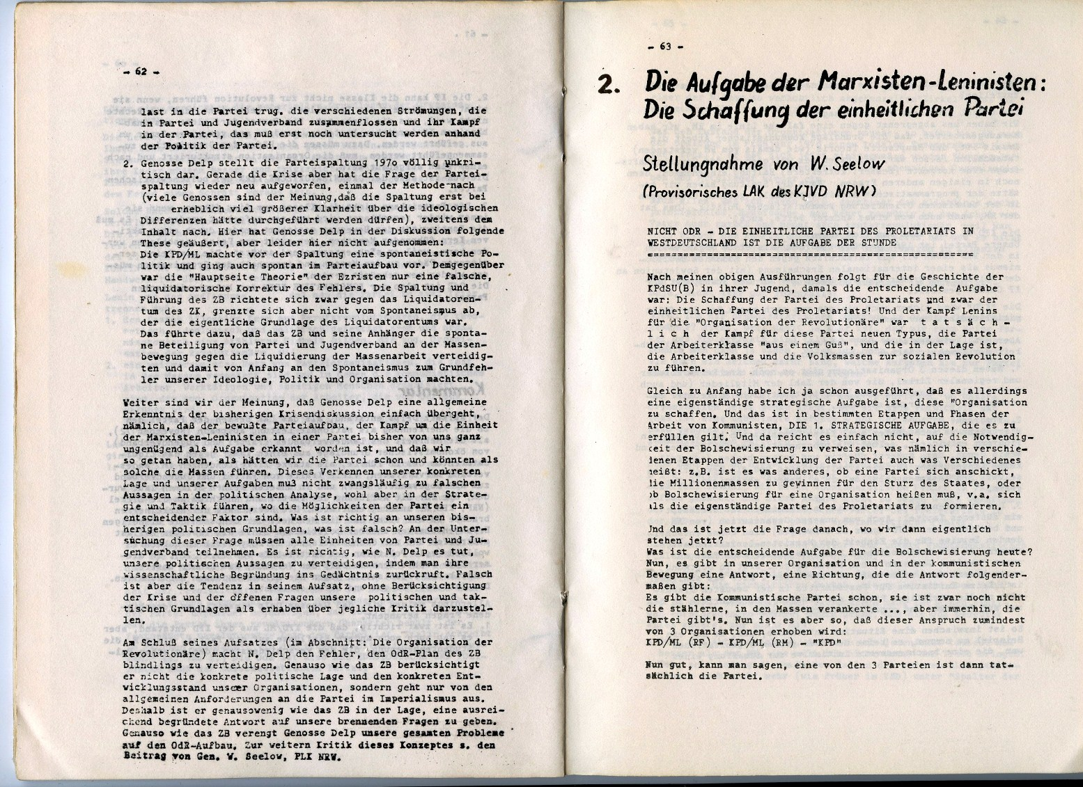 ZB_Universitas_1972_35