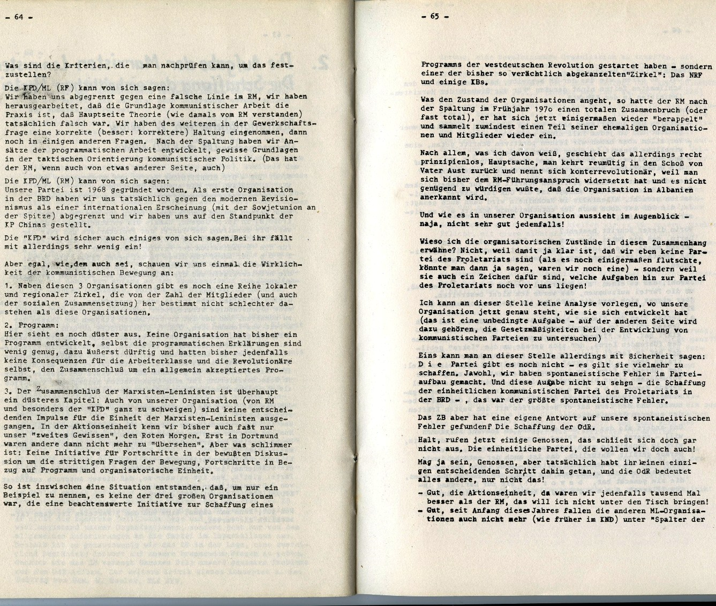 ZB_Universitas_1972_36