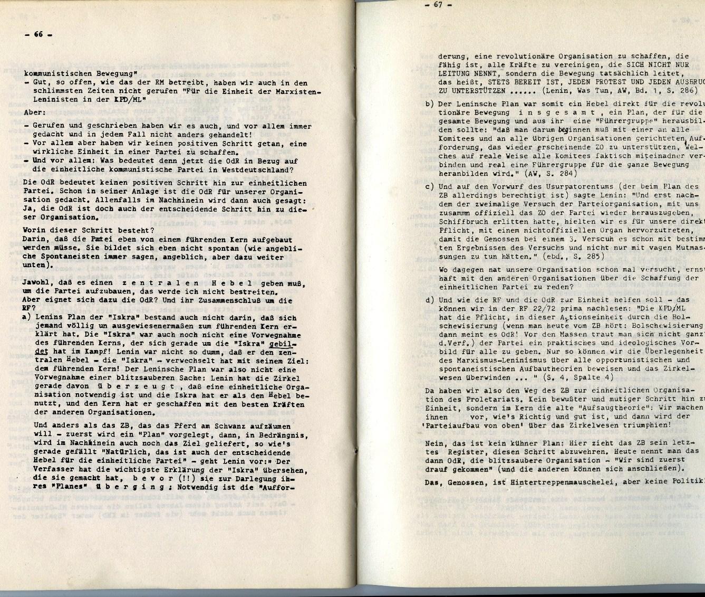 ZB_Universitas_1972_37