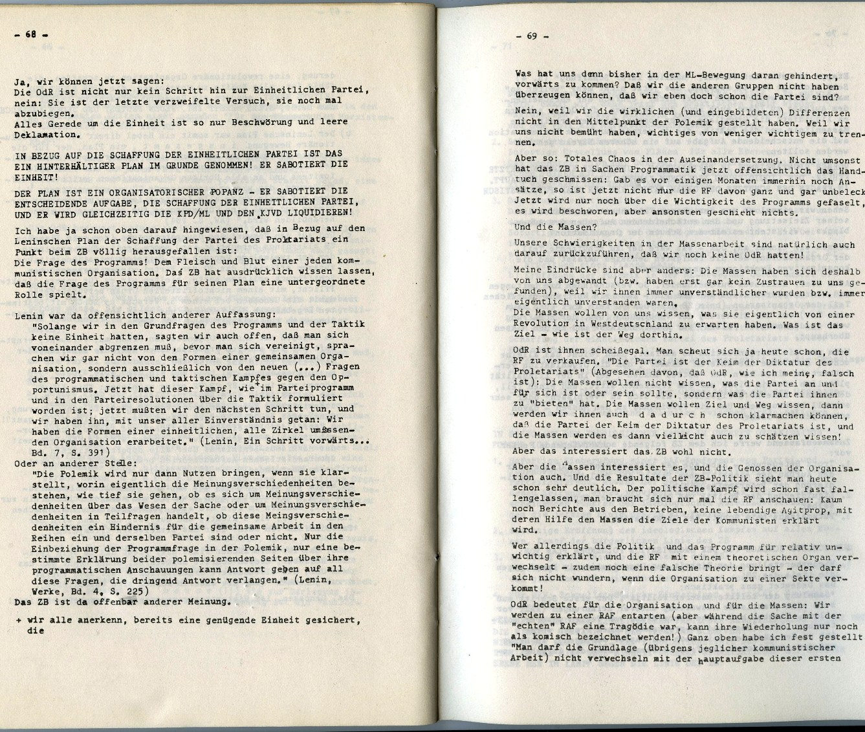 ZB_Universitas_1972_38