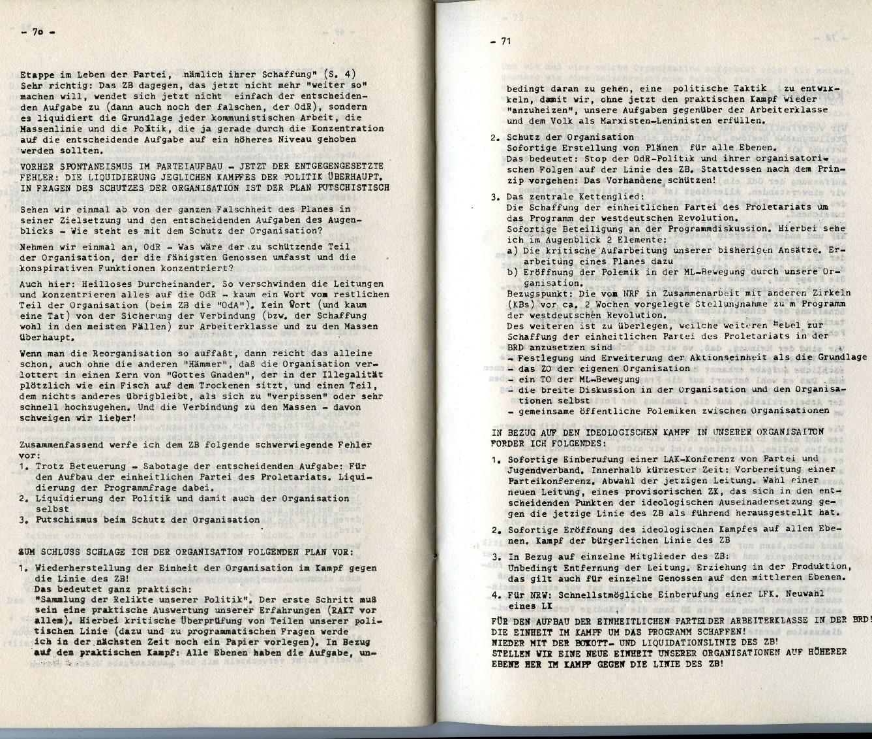 ZB_Universitas_1972_39
