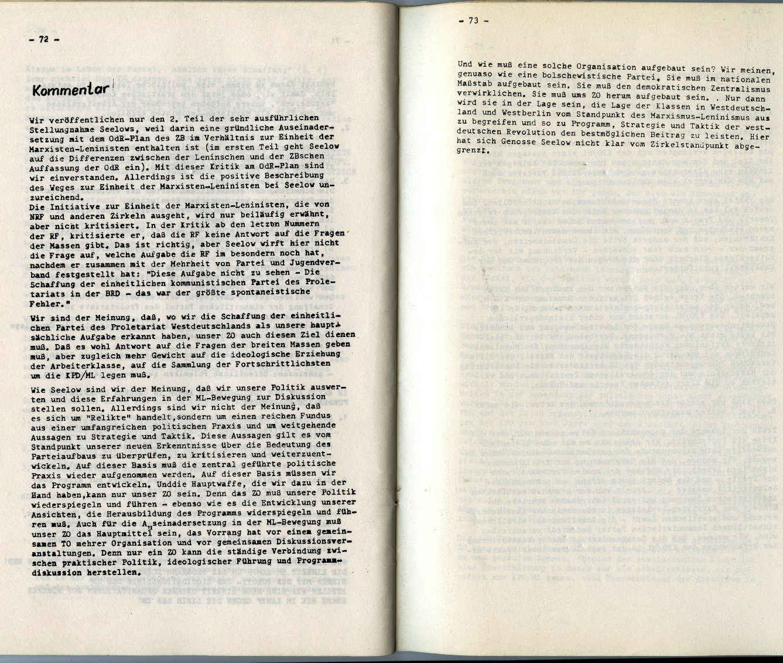 ZB_Universitas_1972_40