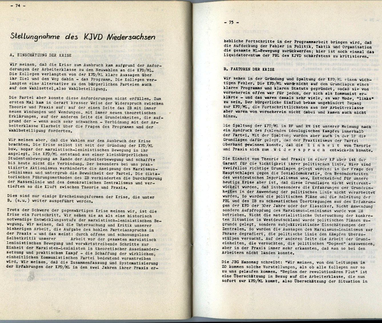 ZB_Universitas_1972_41