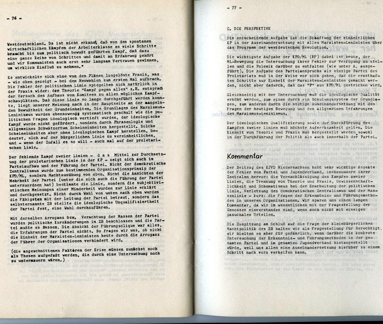 ZB_Universitas_1972_42