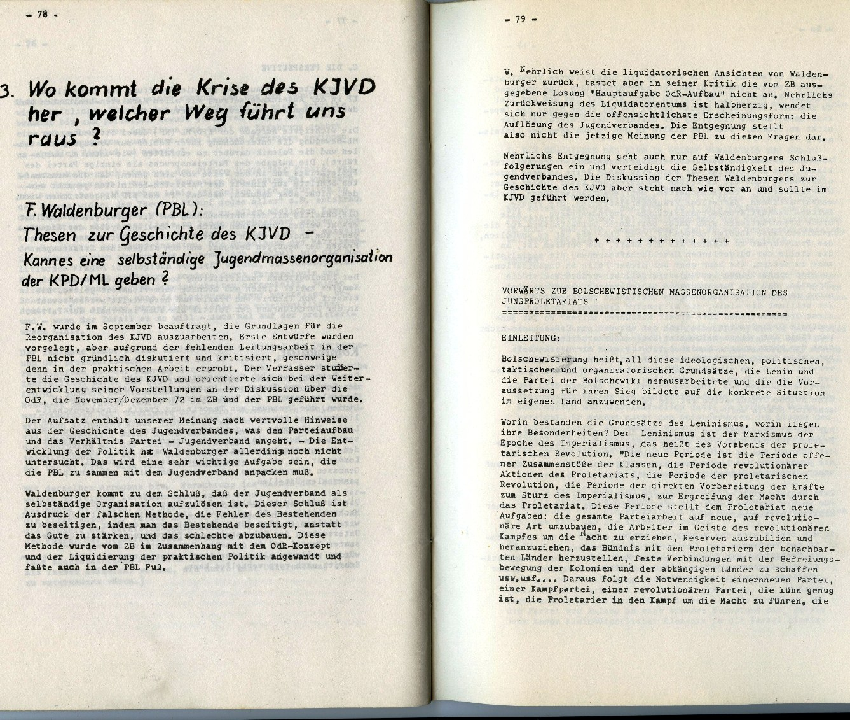 ZB_Universitas_1972_43