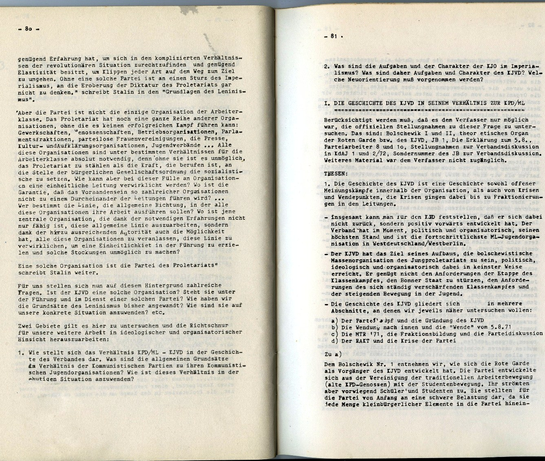 ZB_Universitas_1972_44