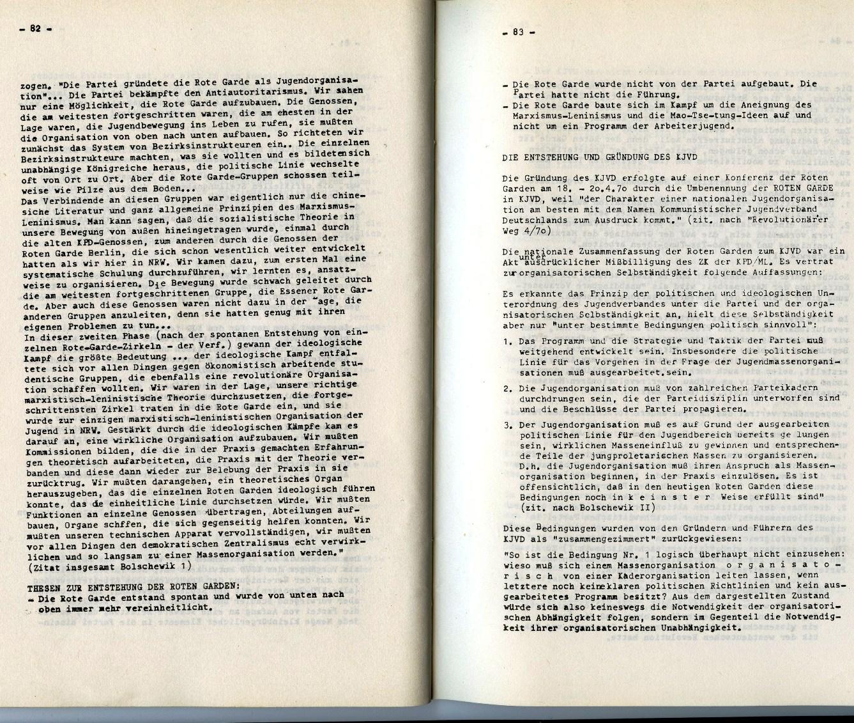 ZB_Universitas_1972_45