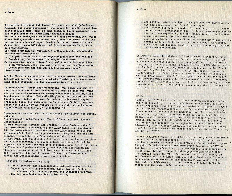 ZB_Universitas_1972_46