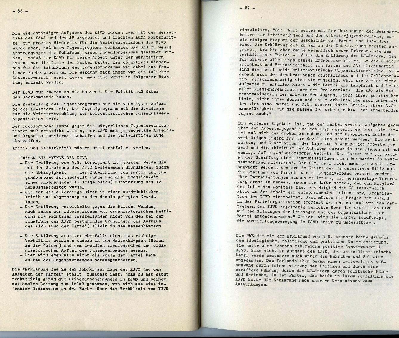 ZB_Universitas_1972_47