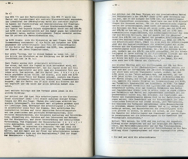 ZB_Universitas_1972_48