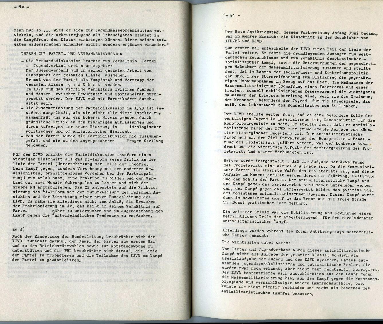 ZB_Universitas_1972_49