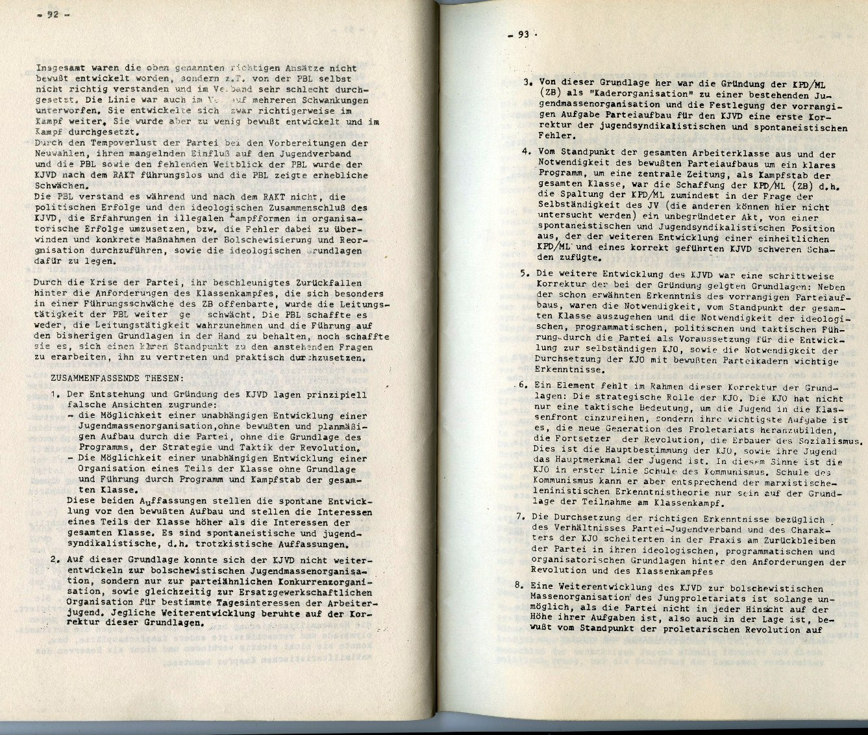 ZB_Universitas_1972_50