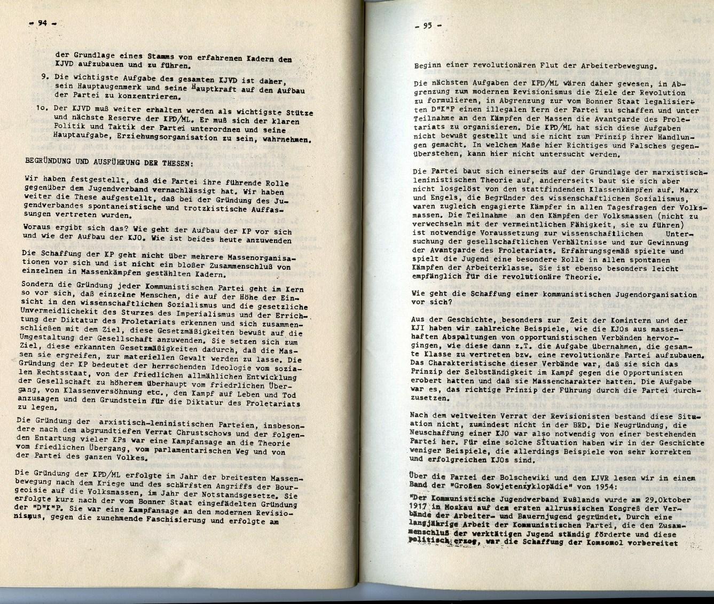 ZB_Universitas_1972_51