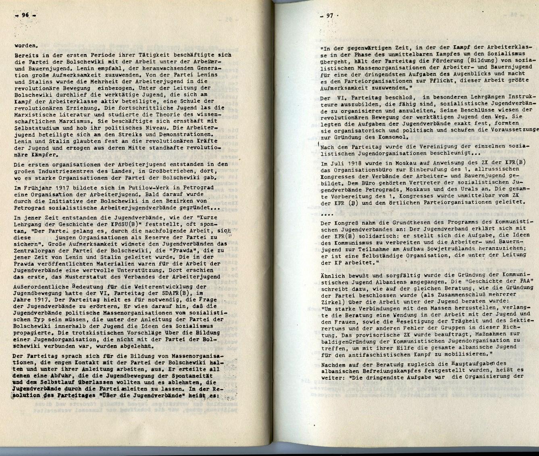ZB_Universitas_1972_52