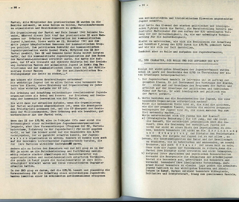ZB_Universitas_1972_53