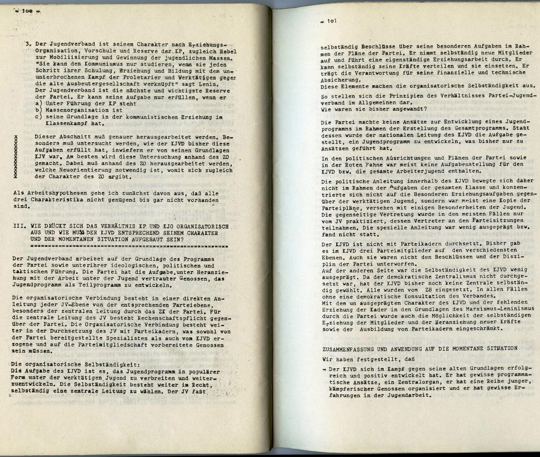 ZB_Universitas_1972_54
