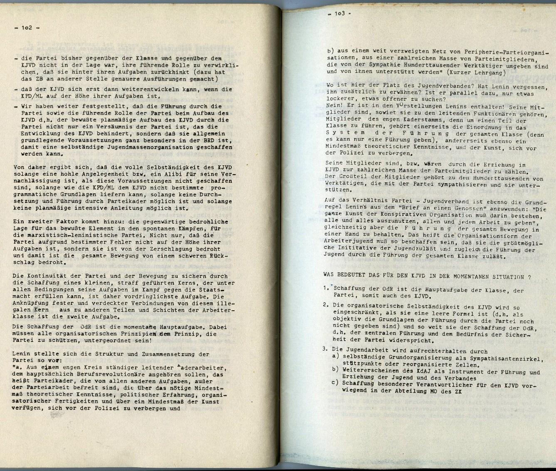 ZB_Universitas_1972_55