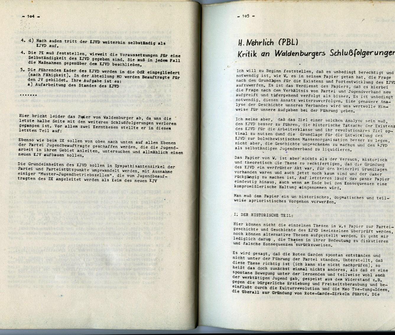 ZB_Universitas_1972_56
