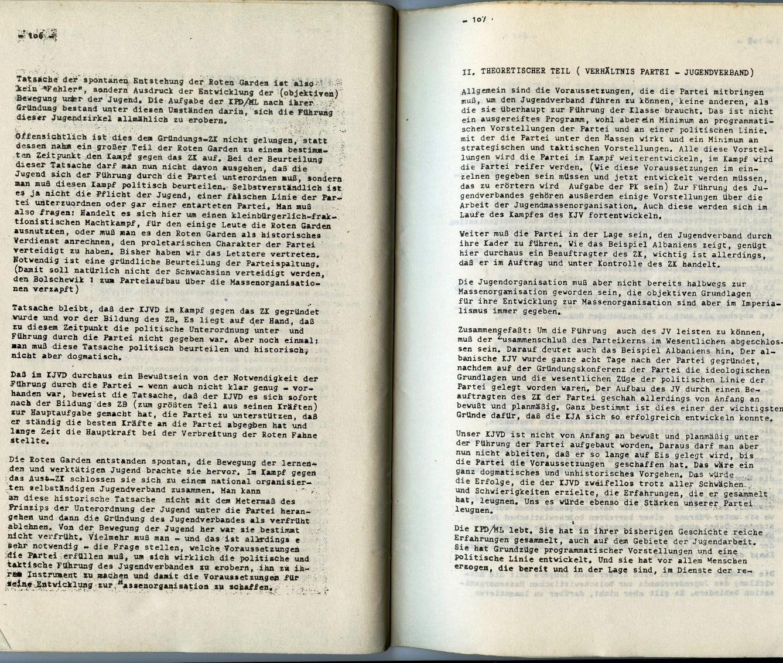 ZB_Universitas_1972_57