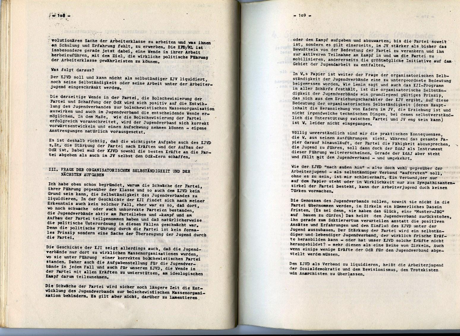 ZB_Universitas_1972_58