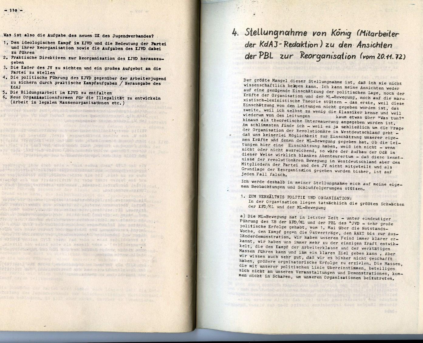ZB_Universitas_1972_59