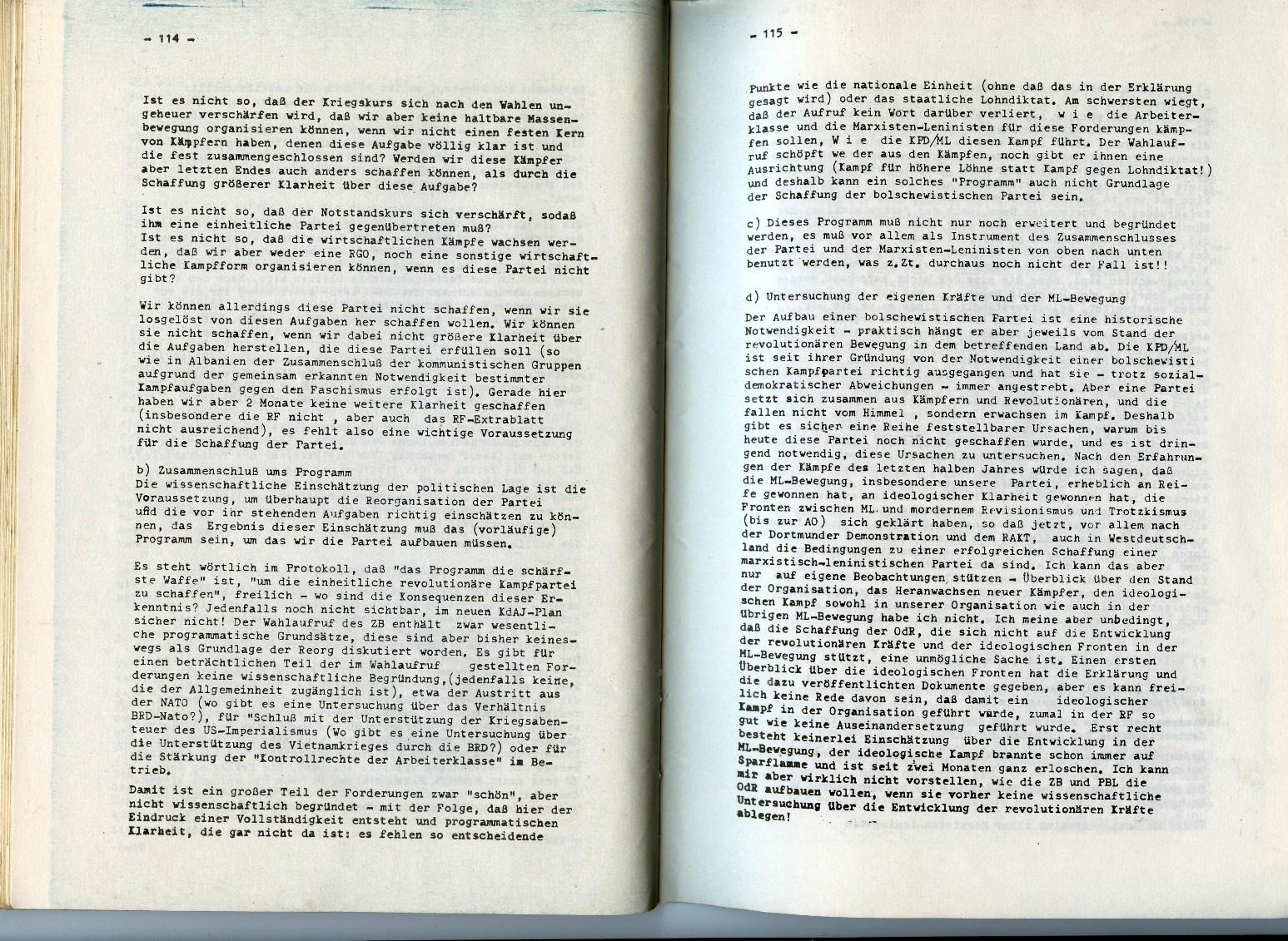 ZB_Universitas_1972_61