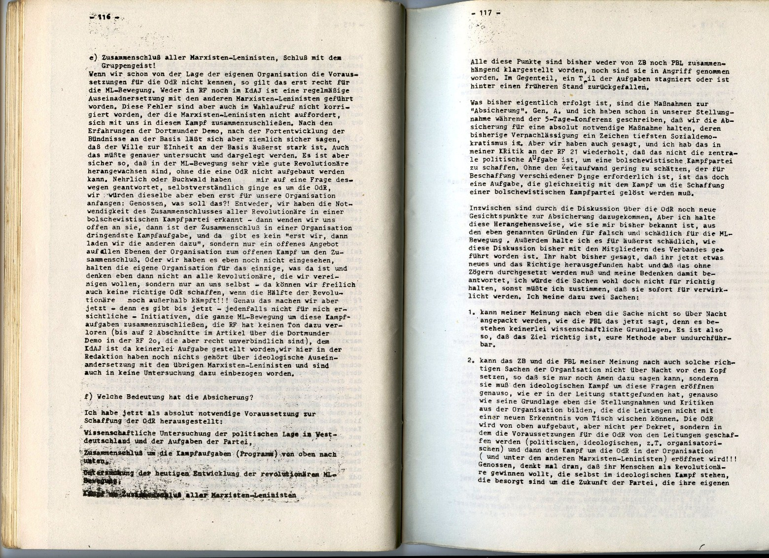 ZB_Universitas_1972_62