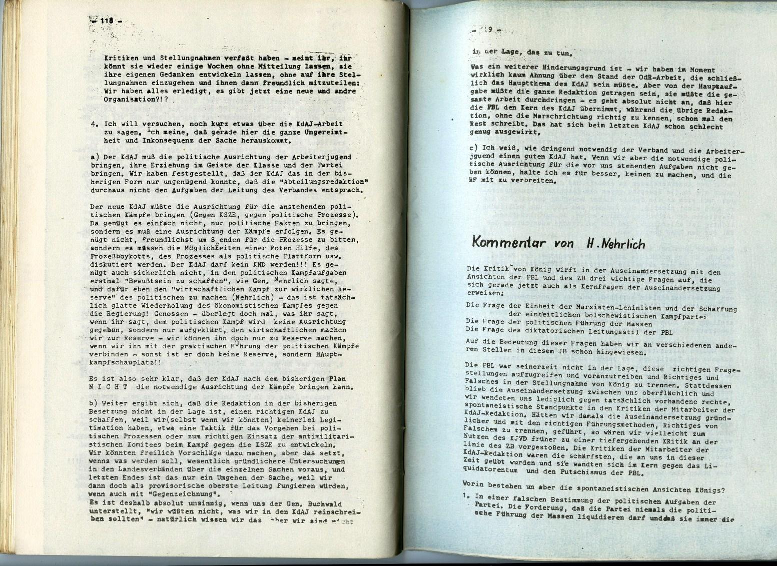 ZB_Universitas_1972_63