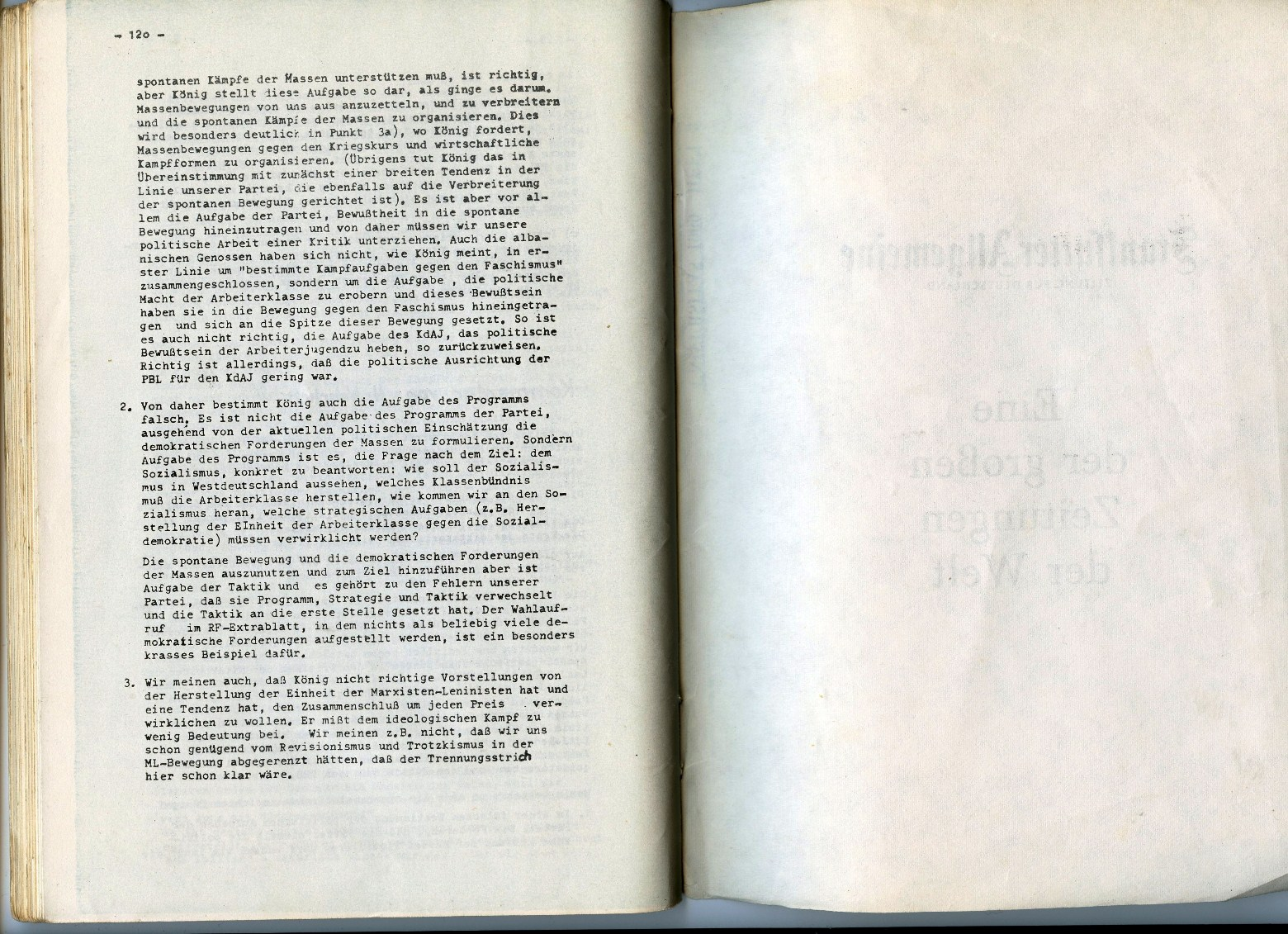 ZB_Universitas_1972_64