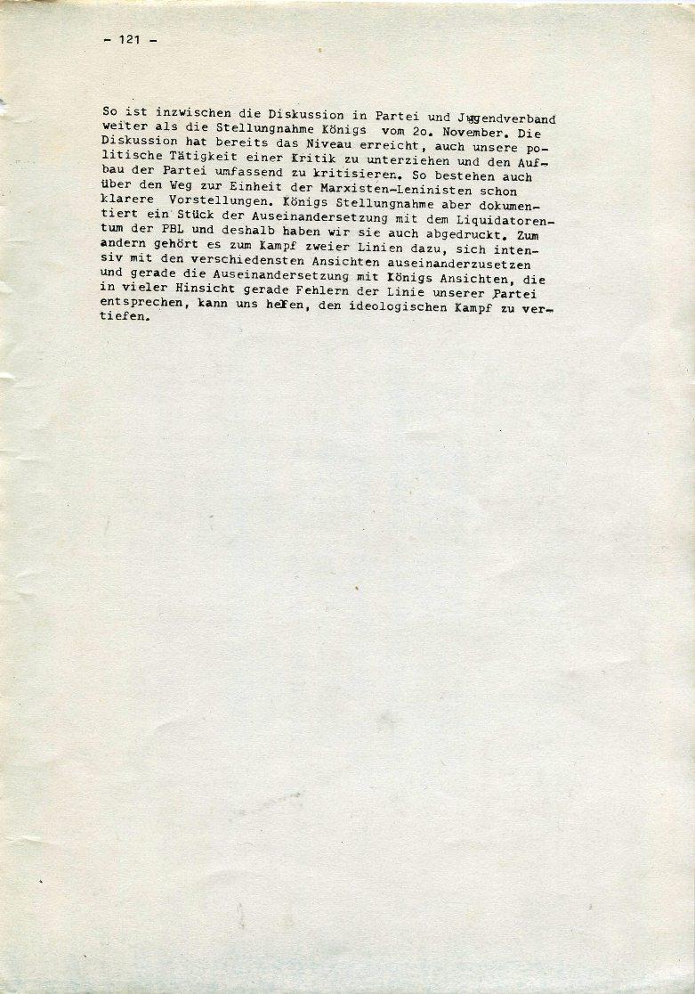 ZB_Universitas_1972_65