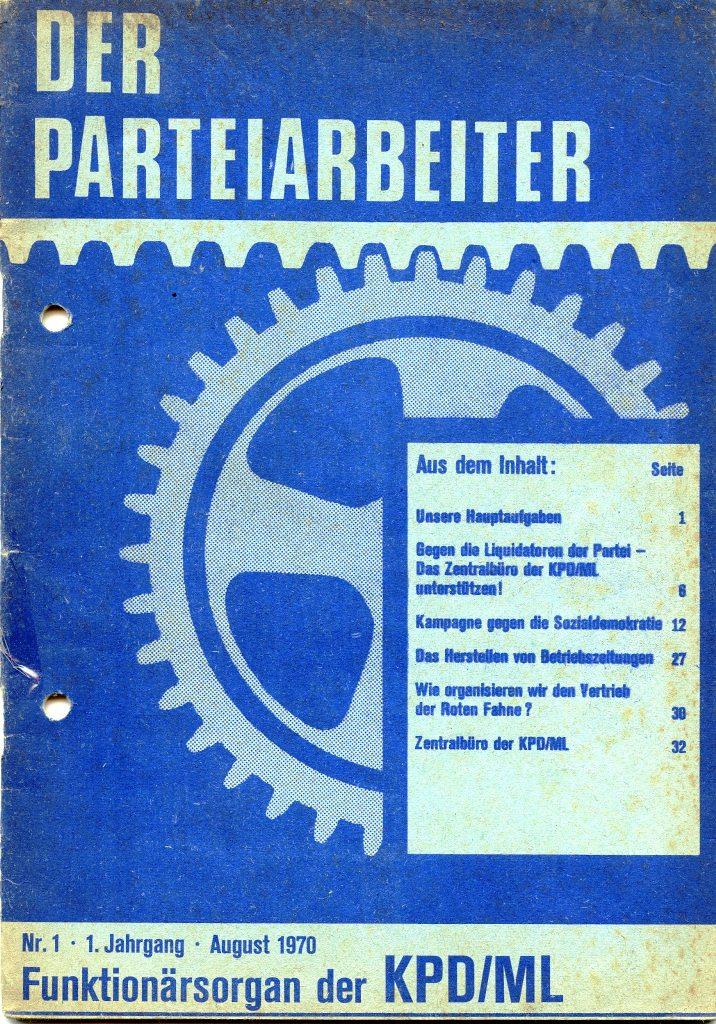 ZB_Parteiarbeiter_1970_01_01