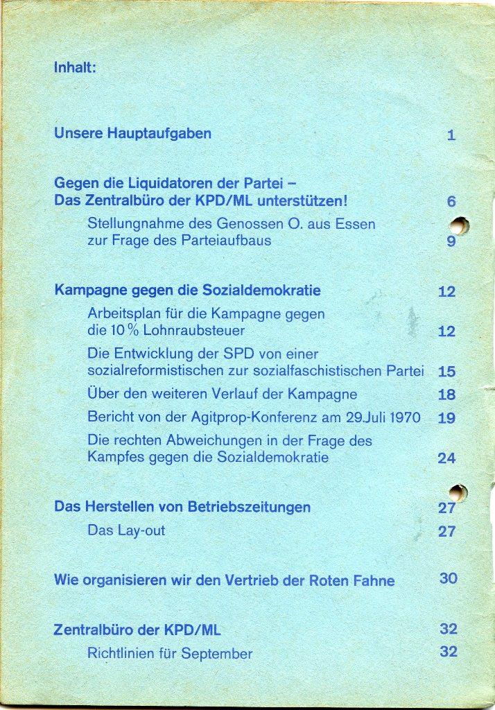 ZB_Parteiarbeiter_1970_01_02