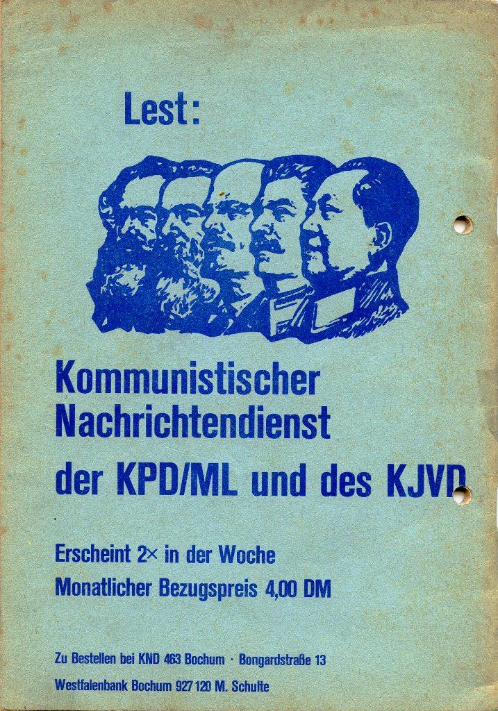 ZB_Parteiarbeiter_1970_01_24