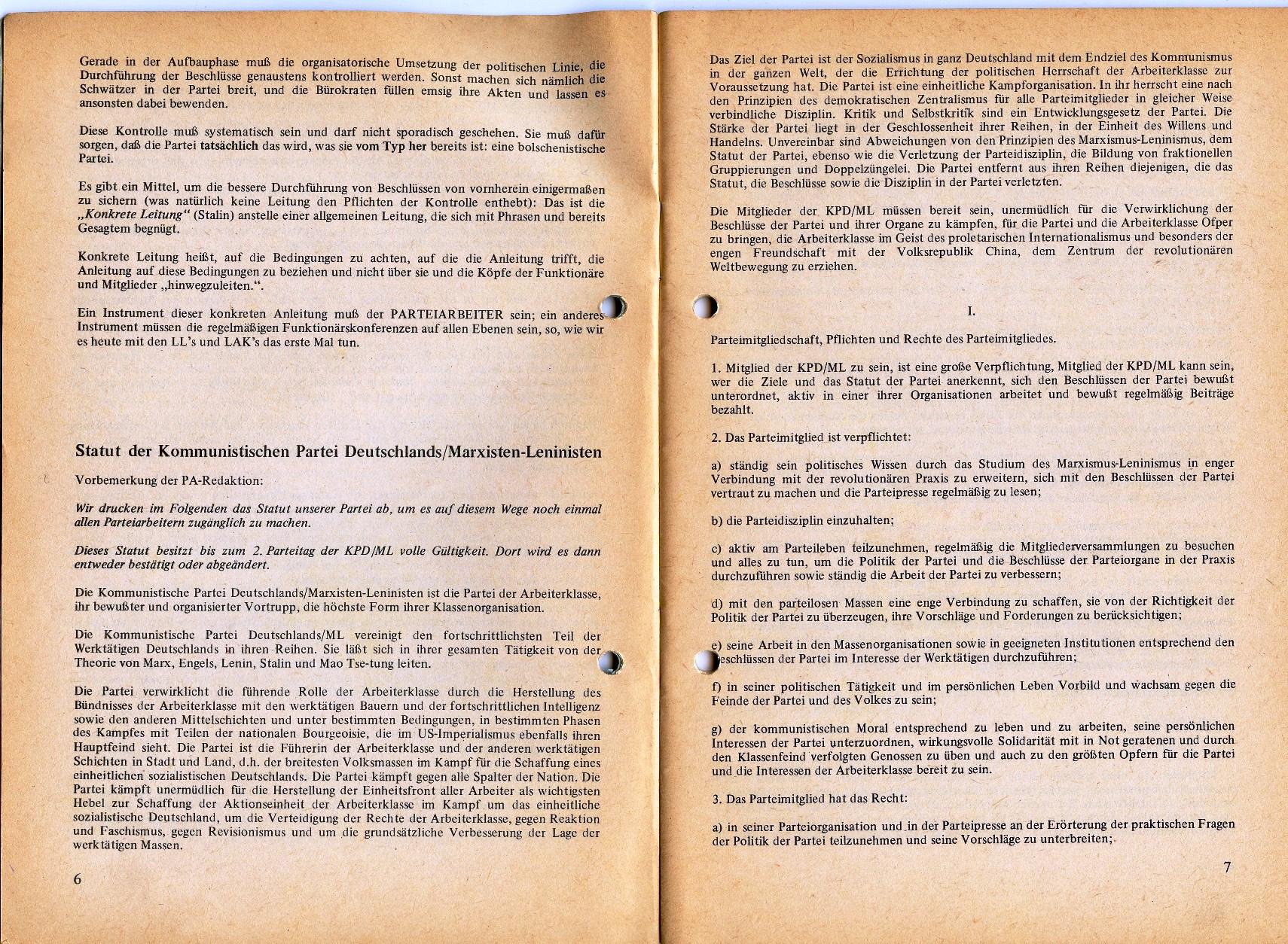 ZB_Parteiarbeiter_1970_02_05