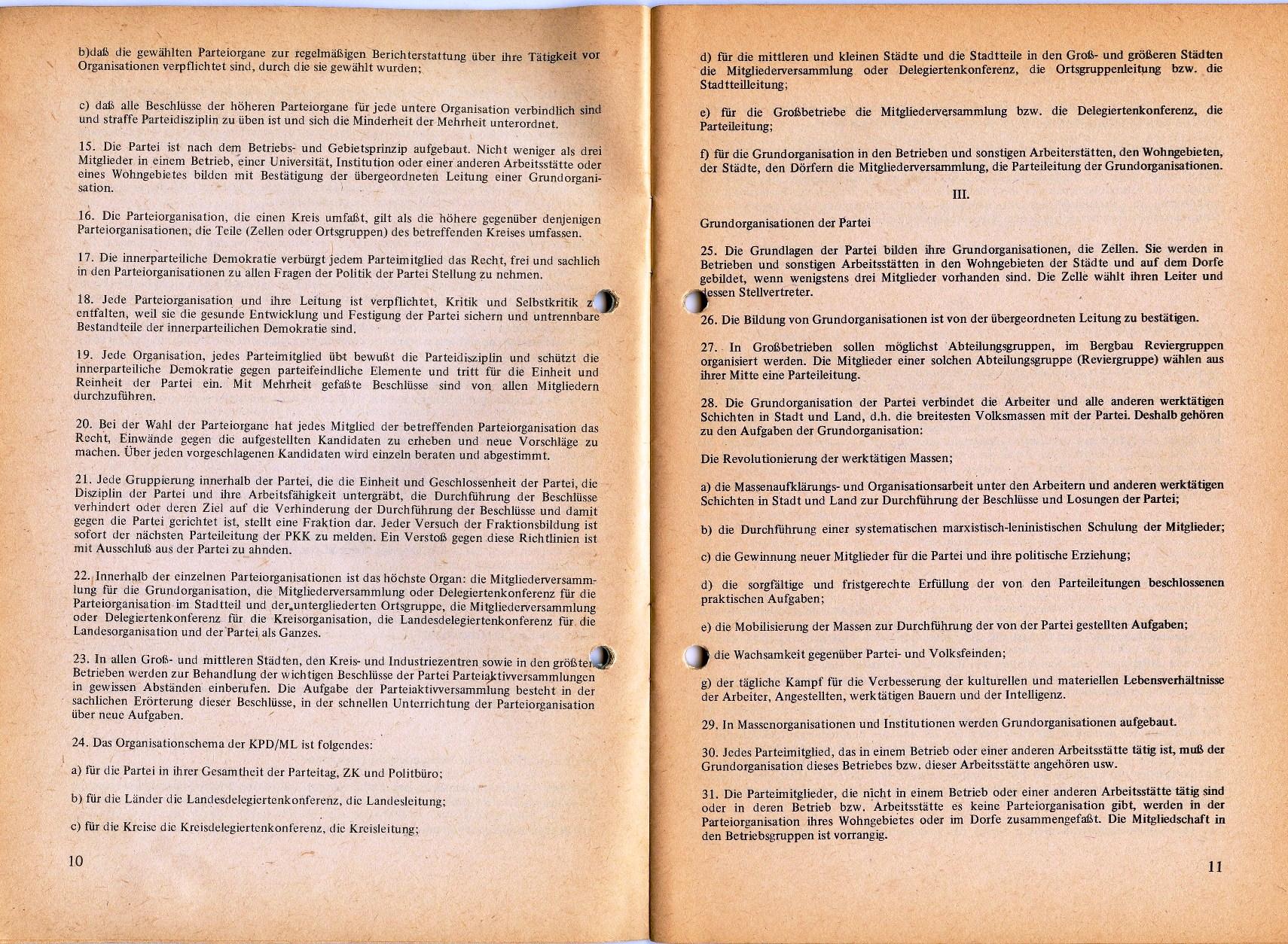 ZB_Parteiarbeiter_1970_02_07