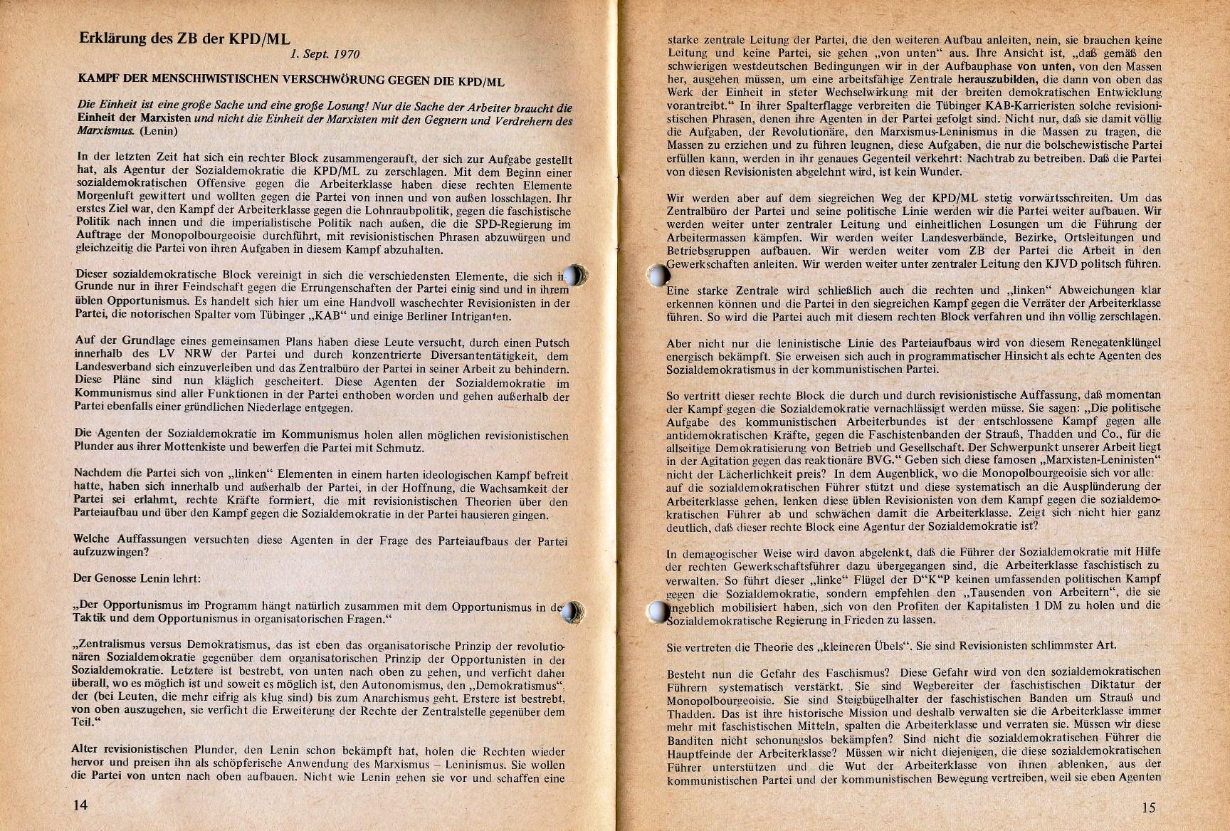 ZB_Parteiarbeiter_1970_02_09