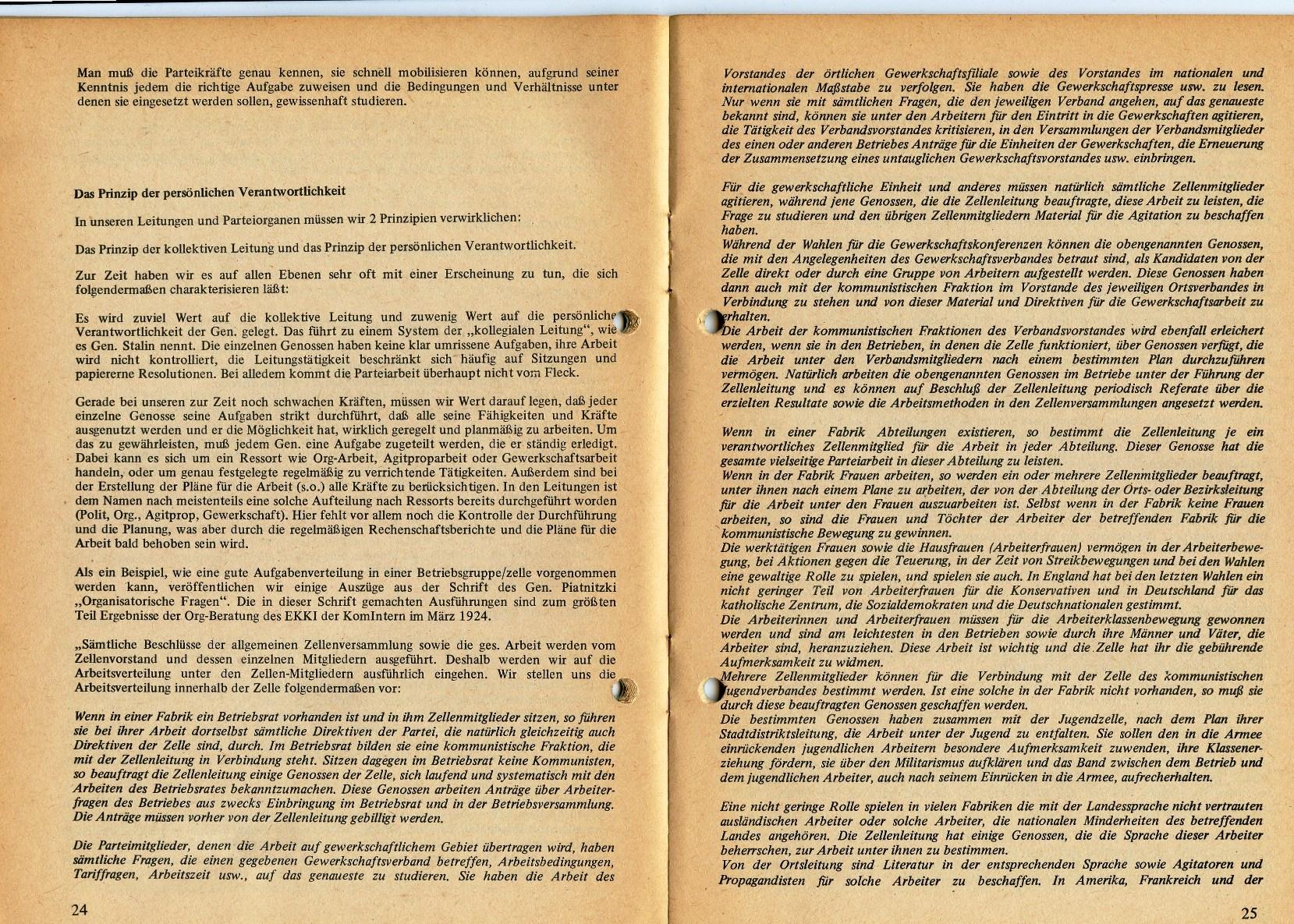 ZB_Parteiarbeiter_1970_02_14