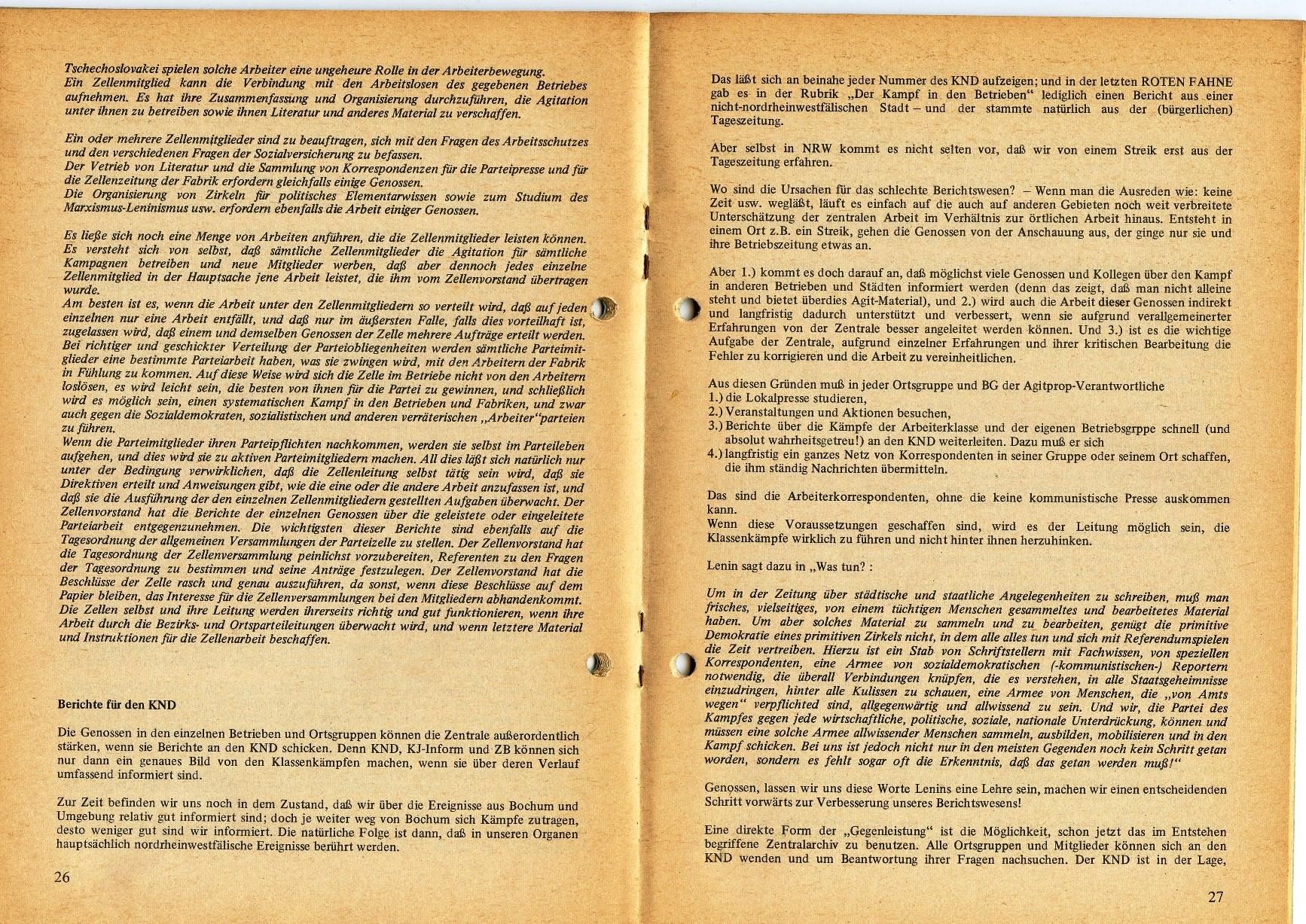 ZB_Parteiarbeiter_1970_02_15
