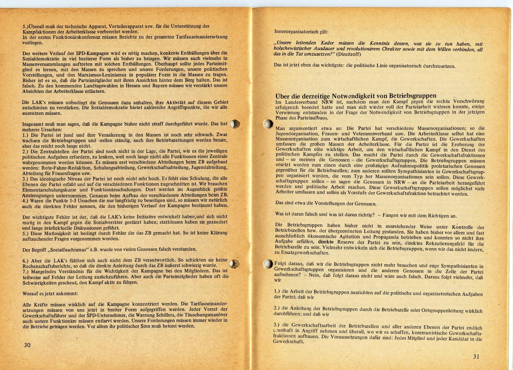 ZB_Parteiarbeiter_1970_02_17