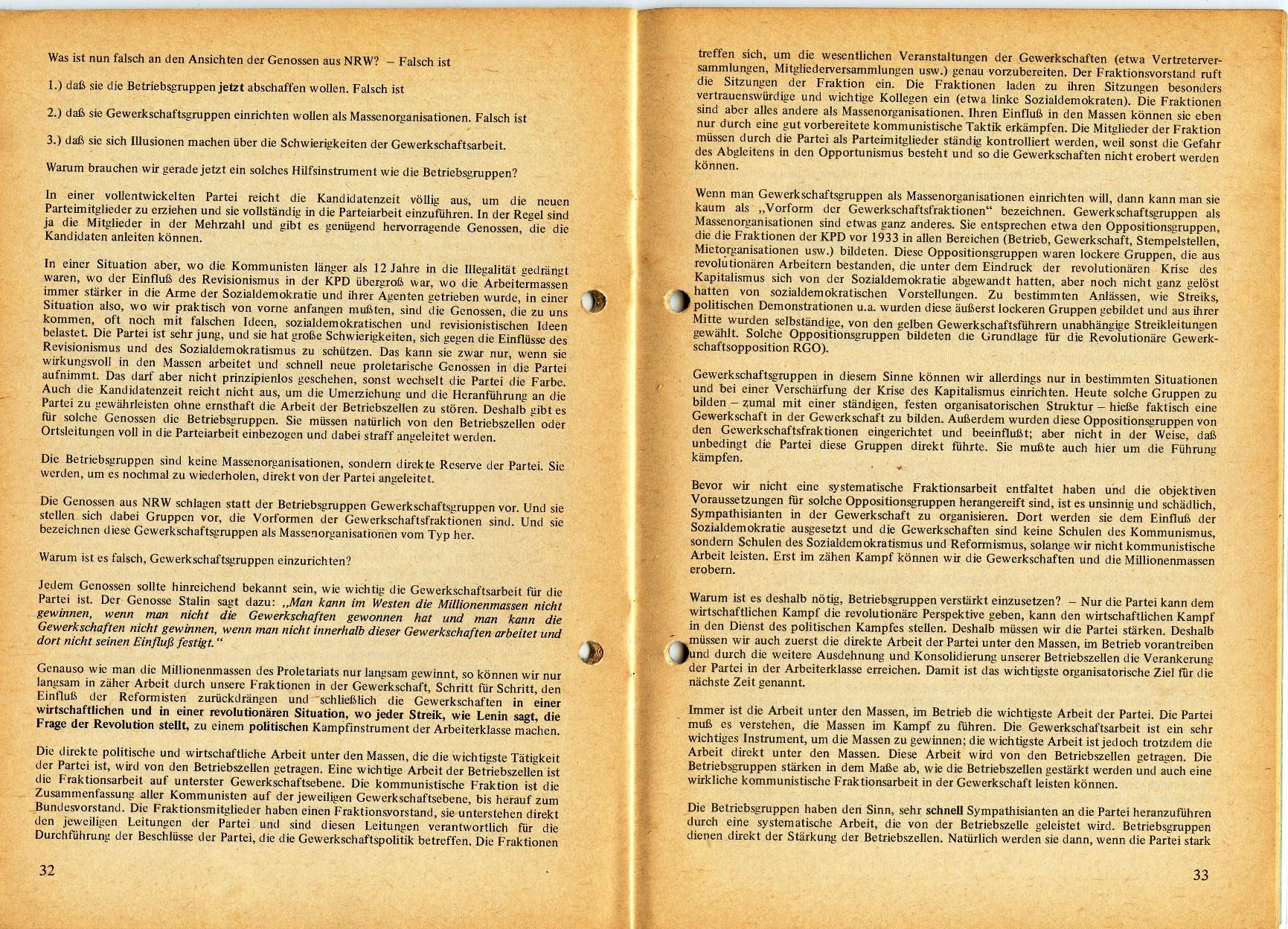 ZB_Parteiarbeiter_1970_02_18