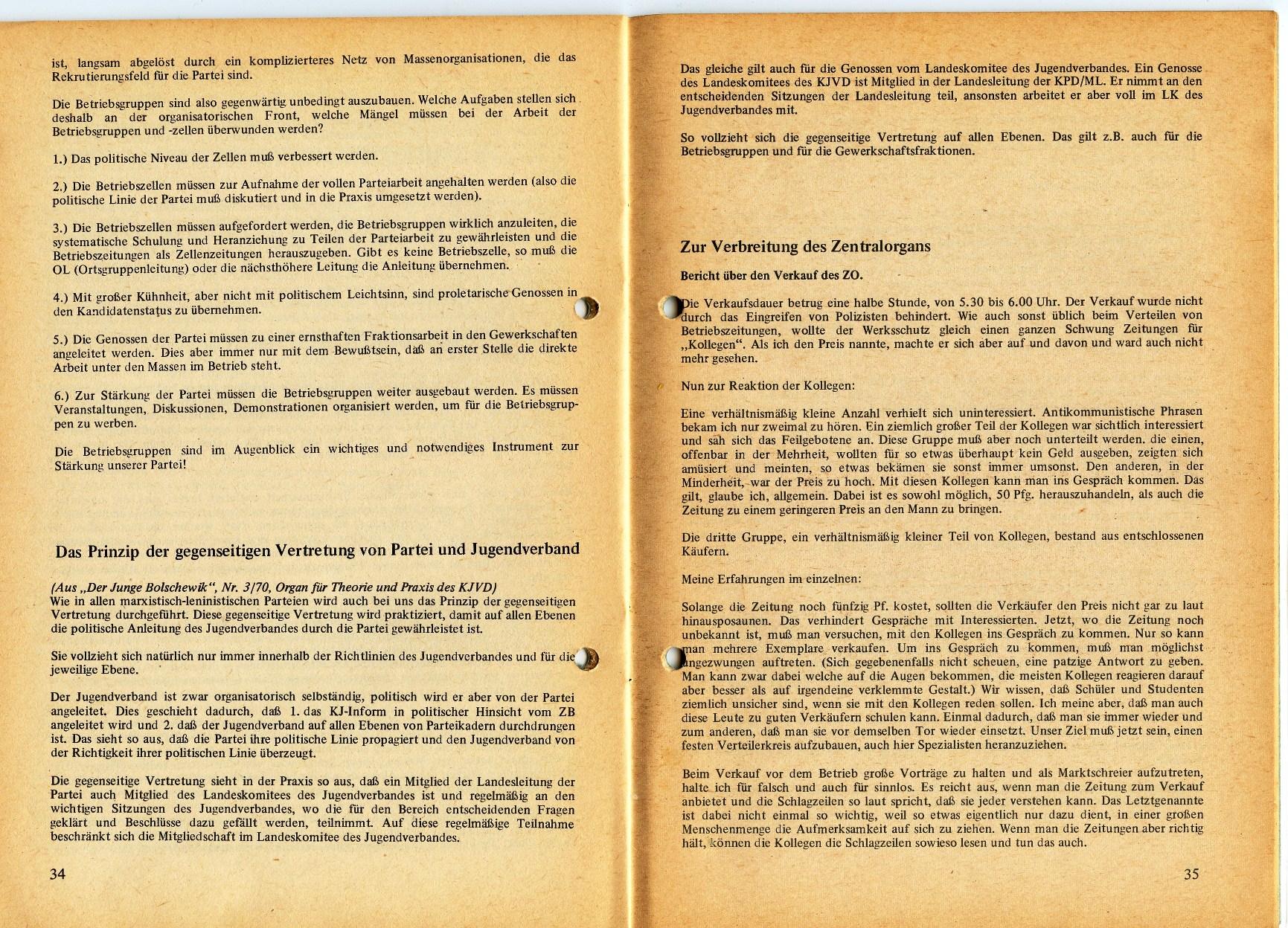 ZB_Parteiarbeiter_1970_02_19
