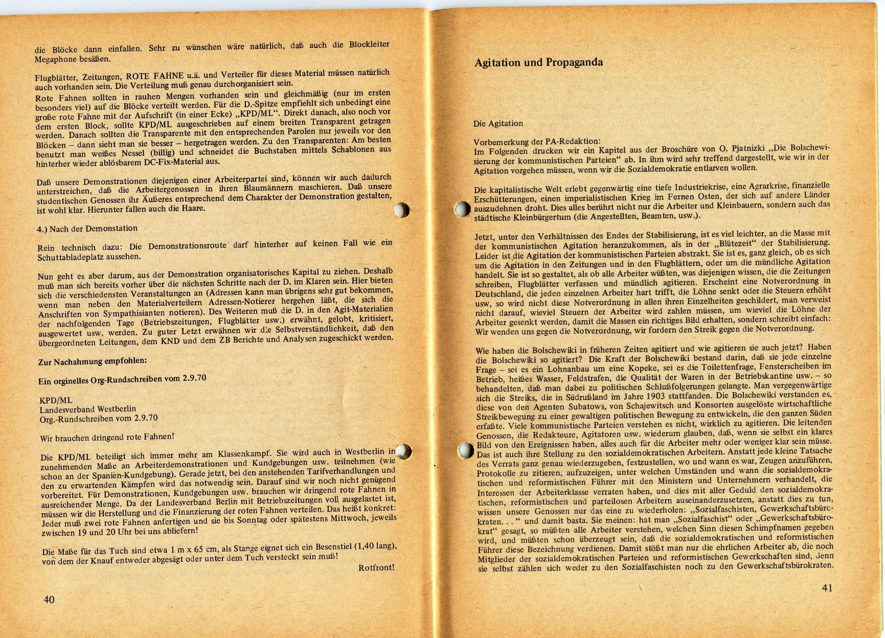 ZB_Parteiarbeiter_1970_02_22