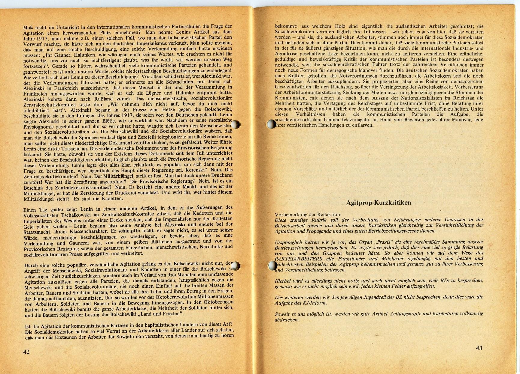 ZB_Parteiarbeiter_1970_02_23