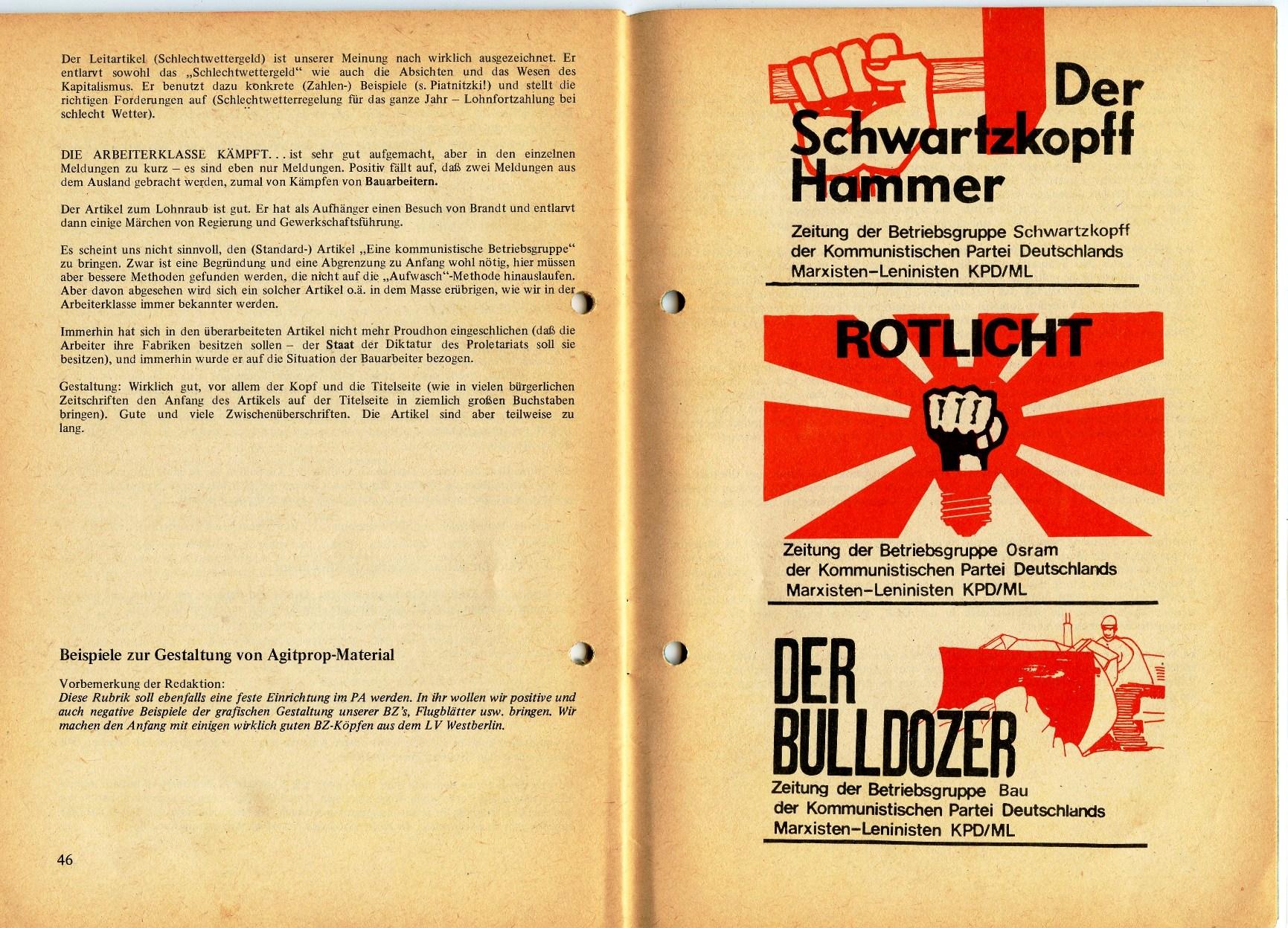 ZB_Parteiarbeiter_1970_02_25